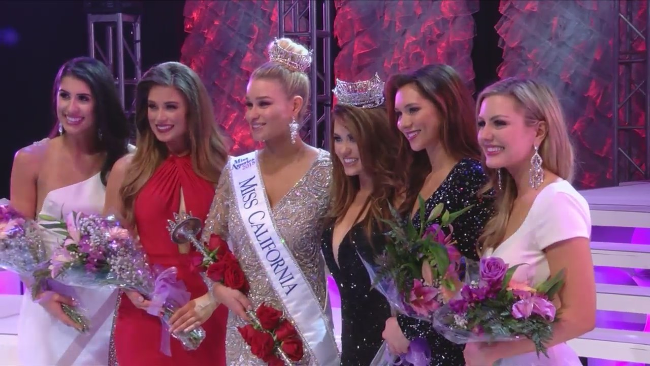 Miss_California_2018_relives_her_moment_0_20180702161027