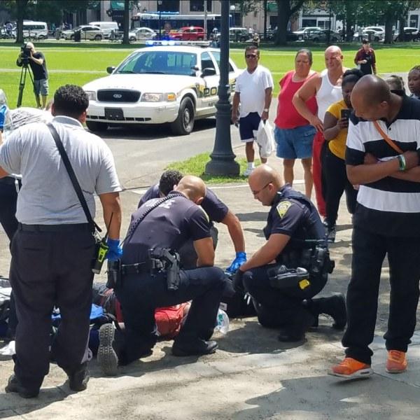 2018-08-15-New-Haven-Overdoses-5_1534354914969-873772057.jpg