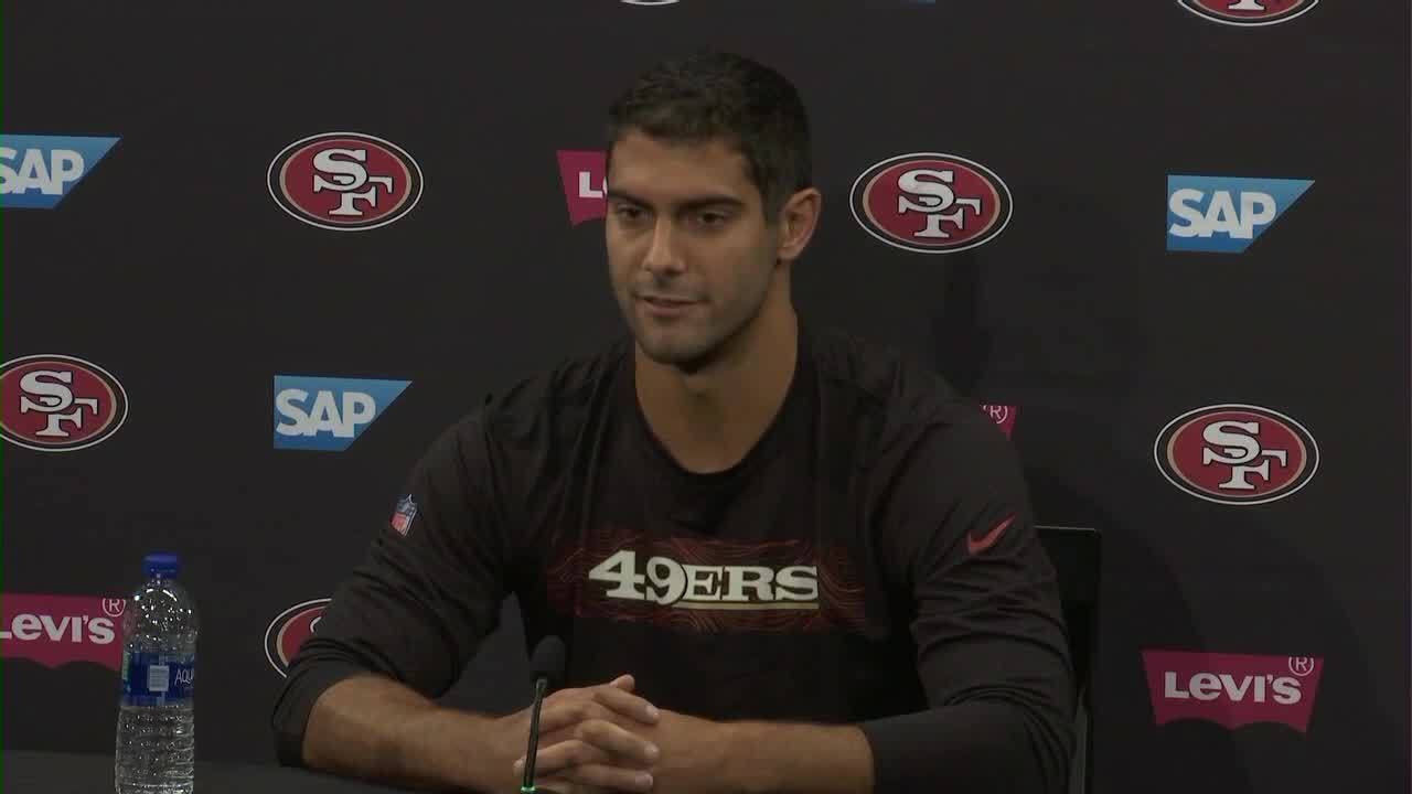 49ers_QB_Jimmy_Garoppolo_addresses_date__0_20180725212257-846653543