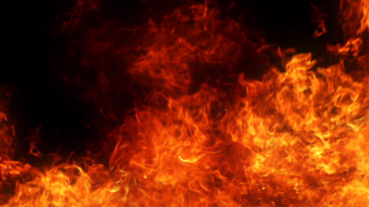 FLAMES_1534765031706.png