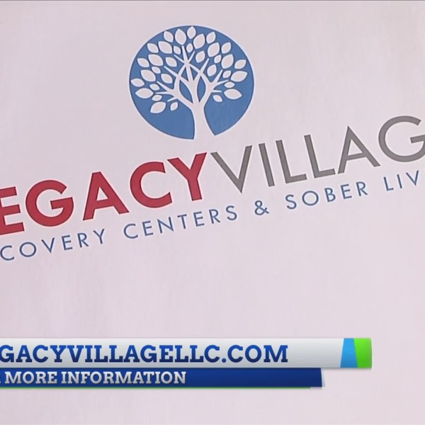 Recover_in_Private_at_Legacy_Village_0_20180830232411
