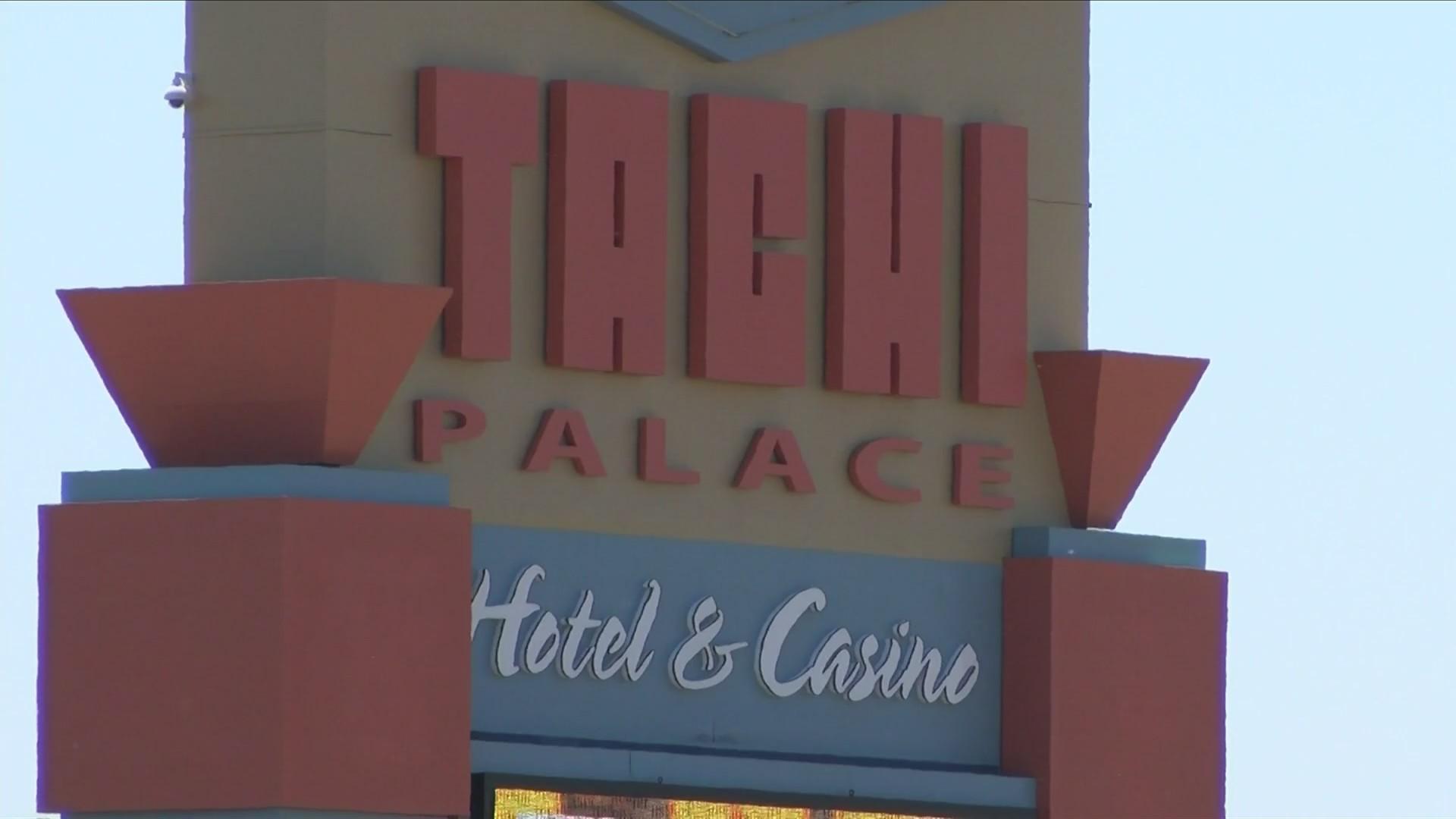 Tachi_Palace_Hotel___Casino_celebrates_3_0_20180817232716