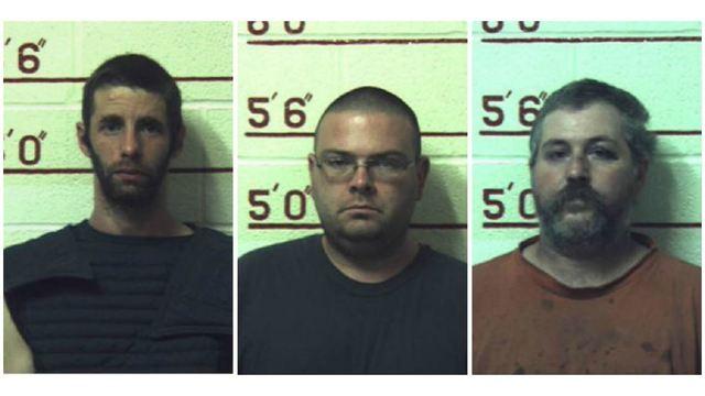 suspects_1534798895561_52498645_ver1.0_640_360_1534807981870.JPG