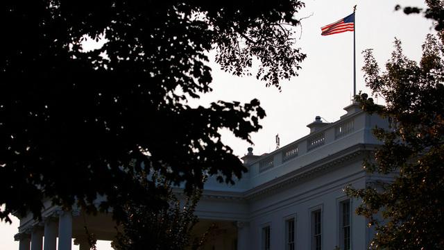 white house flag_1535376366809.jpg_53274101_ver1.0_640_360_1535386540228.jpg.jpg
