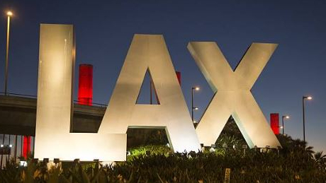 lax sign getty images2_1538099187076.jpg.jpg