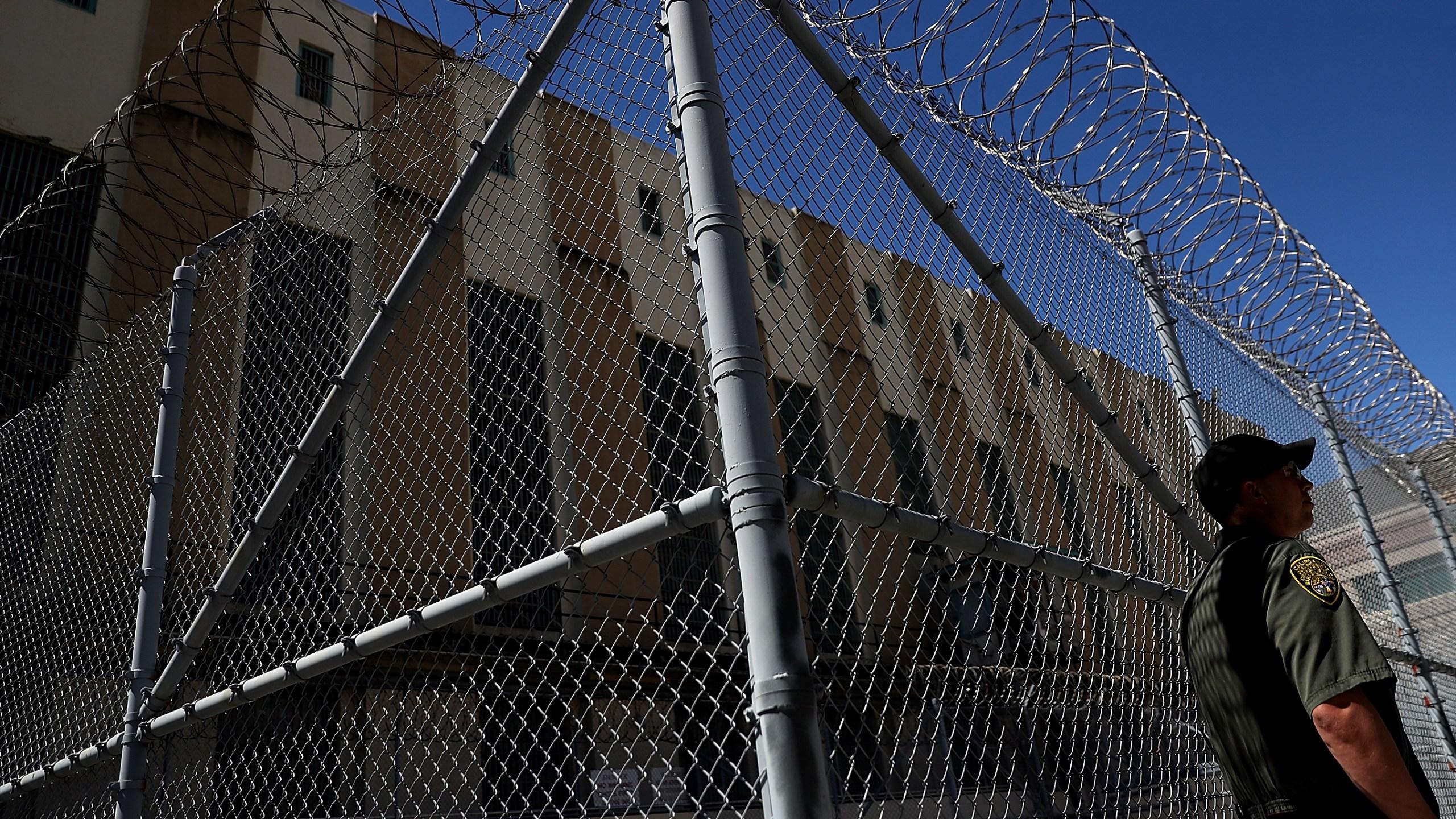 10-31 getty state prison2_1541036650617.jpg.jpg