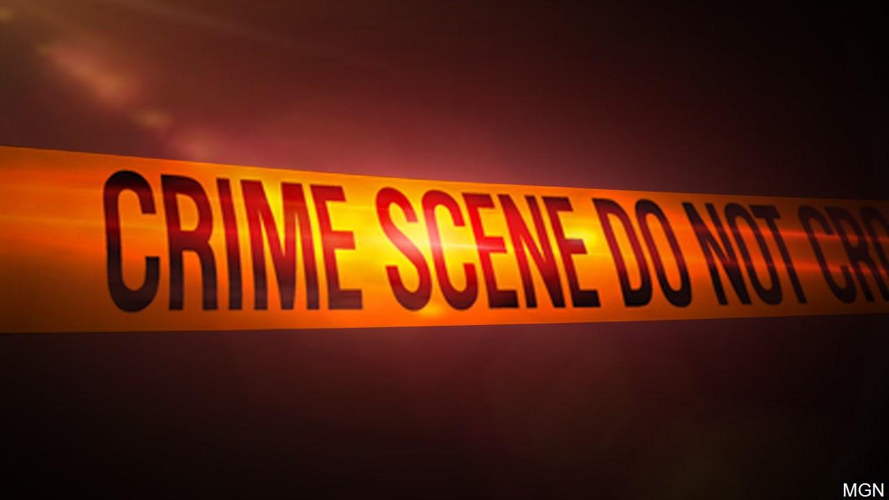 Crime Tape_1540741571593.jpg.jpg