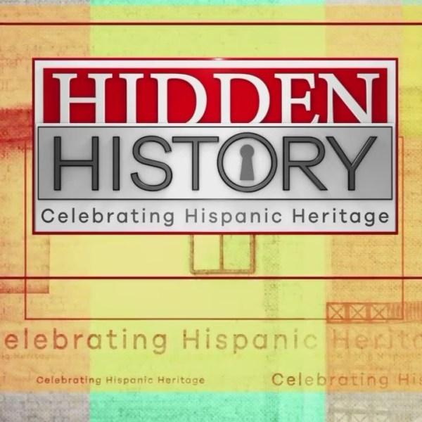 Hidden_History__Celebrating_Hispanic_Her_0_20181015164921