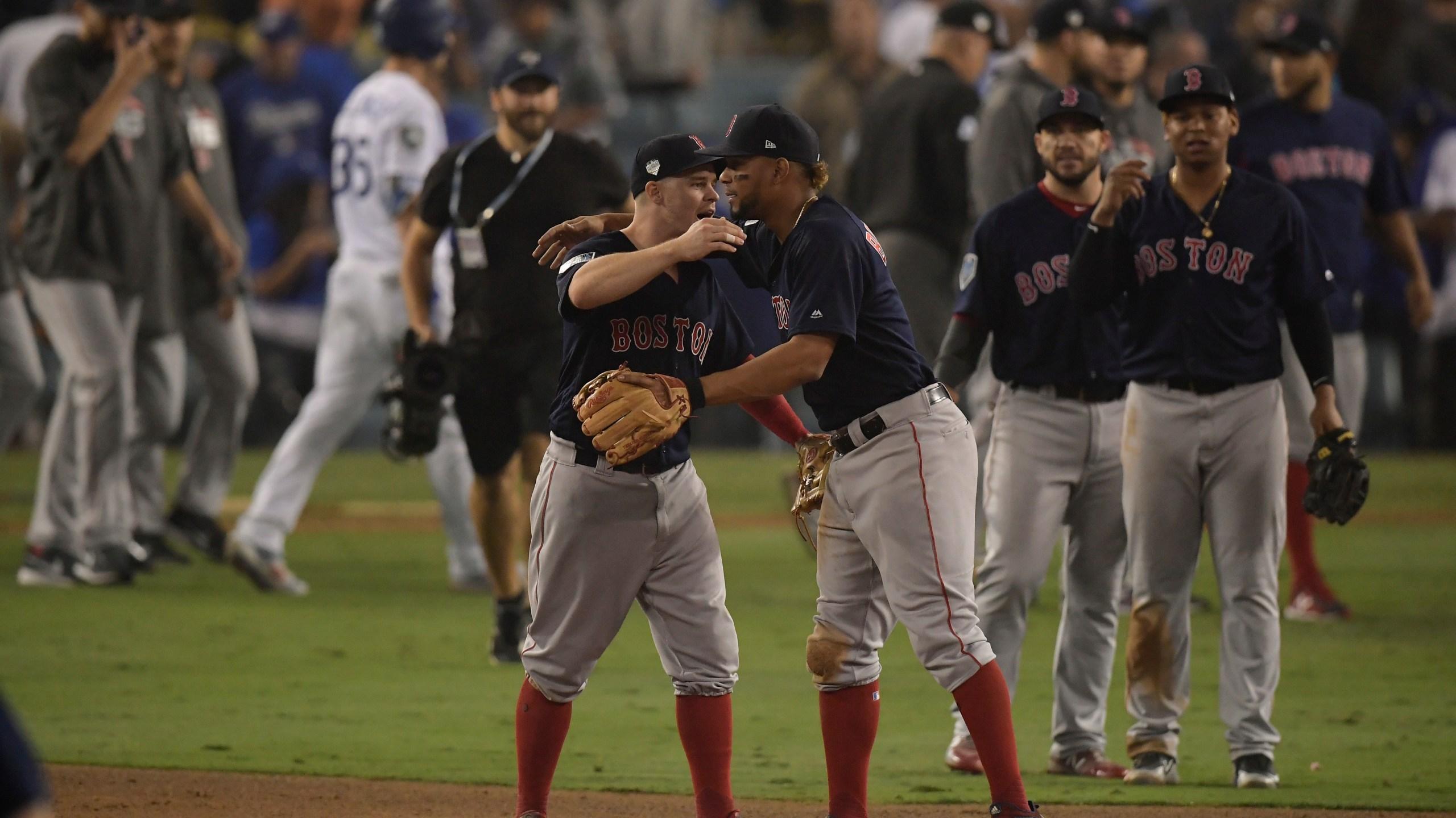 World_Series_Red_Sox_Dodgers_Baseball_26051-159532.jpg47892358