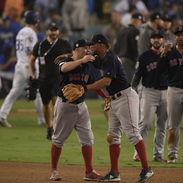 World_Series_Red_Sox_Dodgers_Baseball_26051-159532.jpg47892358