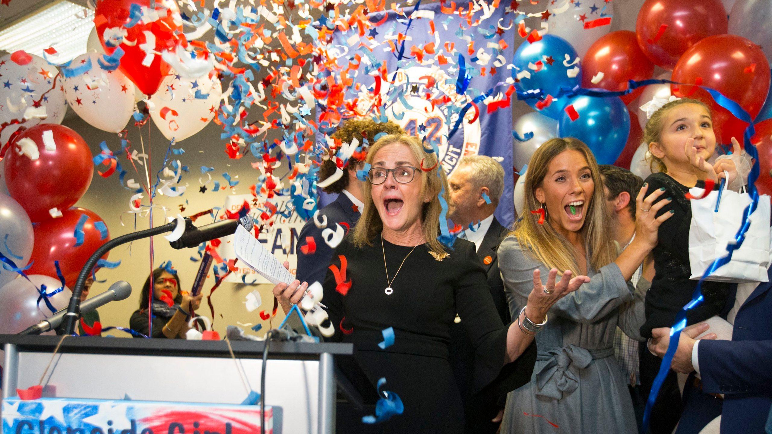 APTOPIX_Election_2018_House_Dean_Pennsylvania_67875-159532.jpg60816080