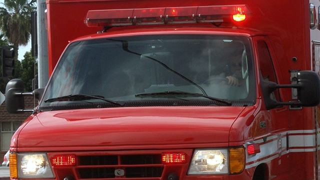 Ambulance generic_3573724480228208-159532