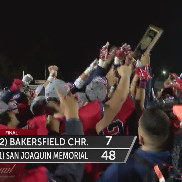 CBS47_Sidelines_Valley_Championships__11_0_20181124081057