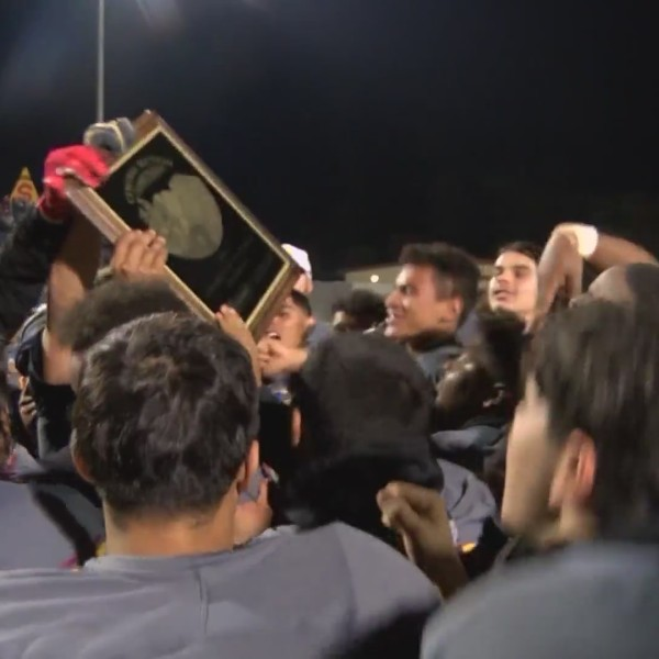 CBS47_Sidelines_Valley_Championships__11_1_20181124080012