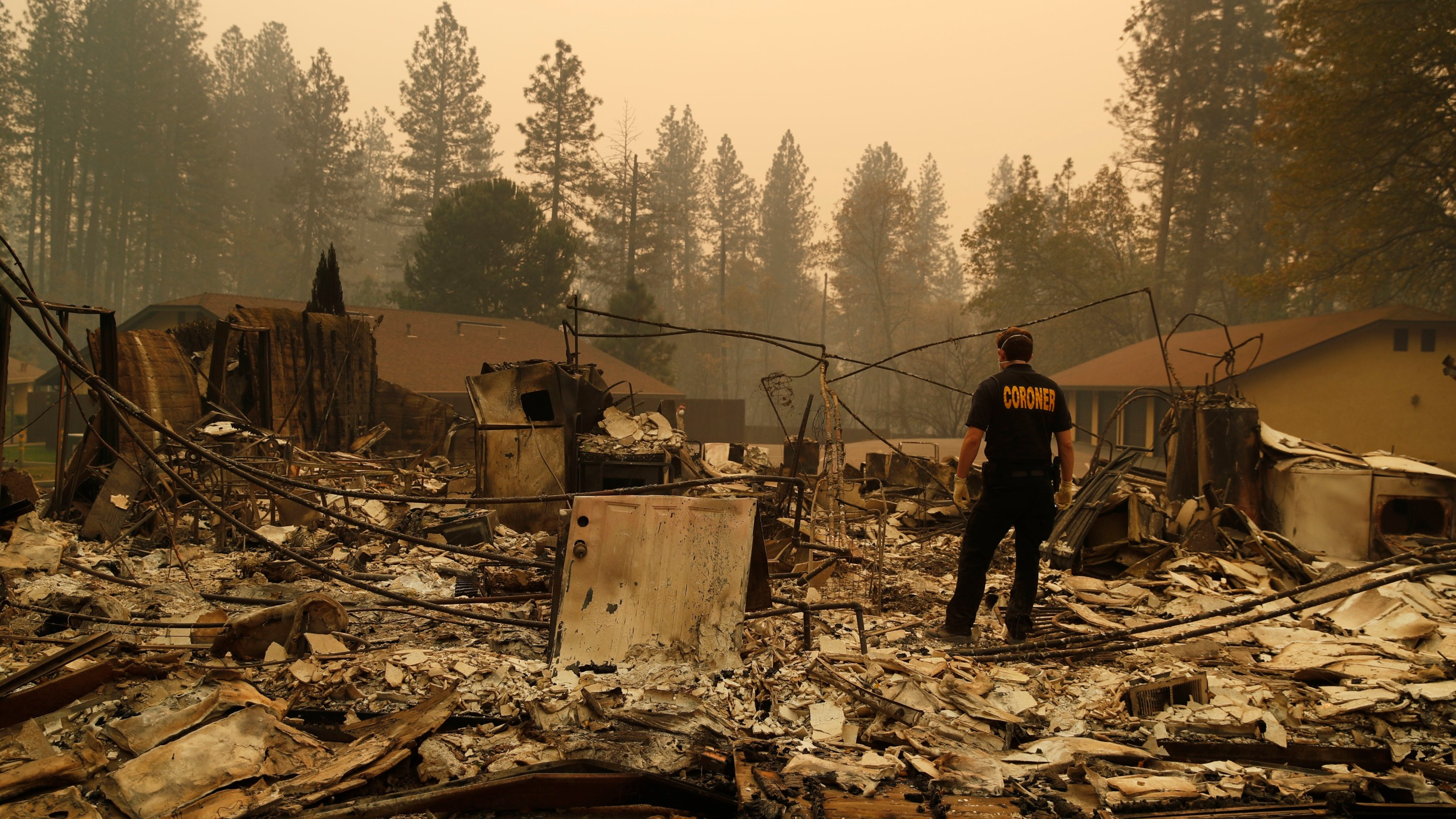 California_Wildfires_60716-159532.jpg69682689