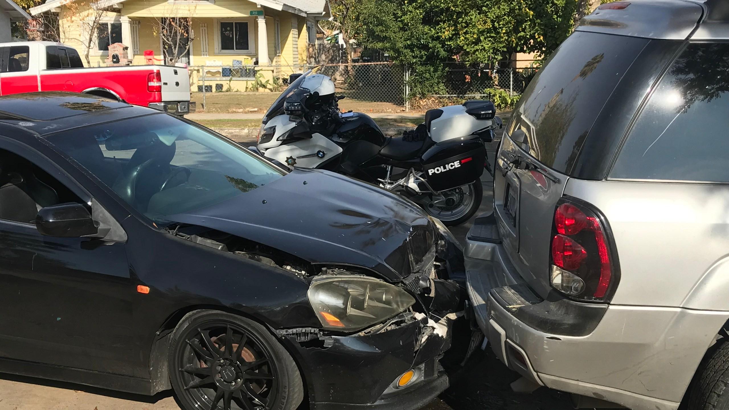 Crashed Car_1543345120685.jpg.jpg