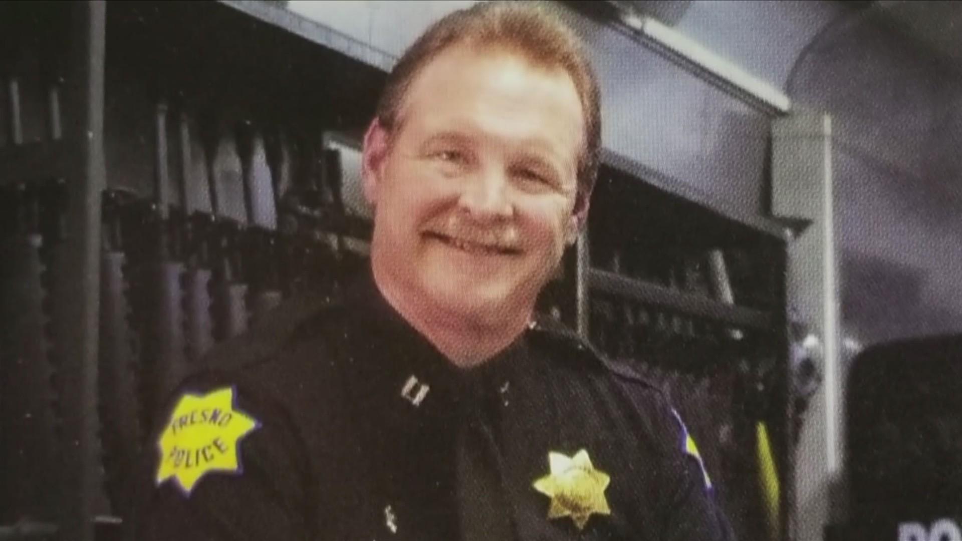 Man_shot__killed_in_officer_involved_sho_0_20181113025241