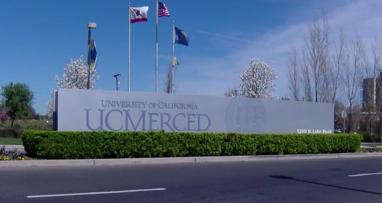 UC MERCED -01_1542322686745.jpg.jpg
