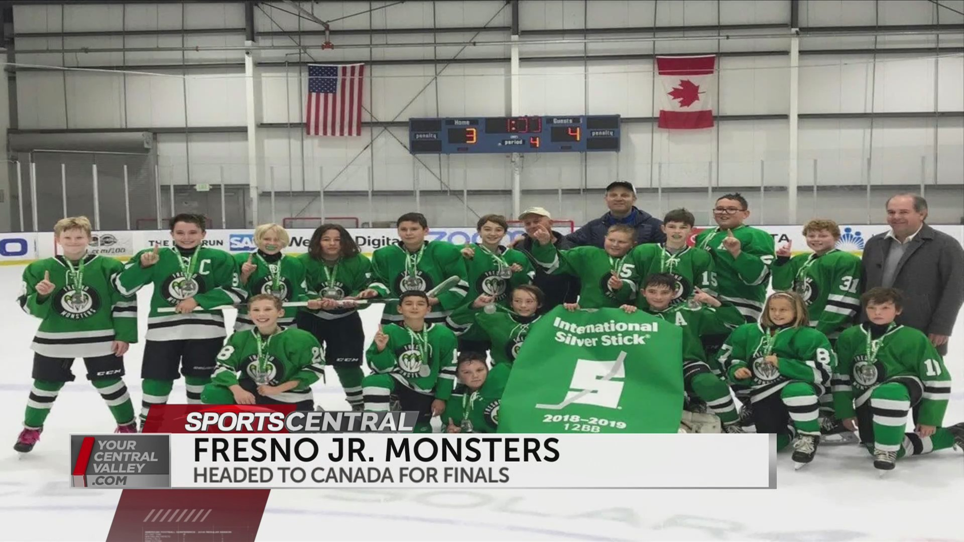 Fresno_Jr__Monsters_headed_to_Canada_0_20181207073559