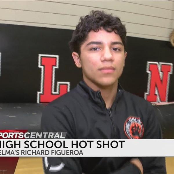 High_School_Hot_Shot__Richard_Figueroa_0_20181217075206
