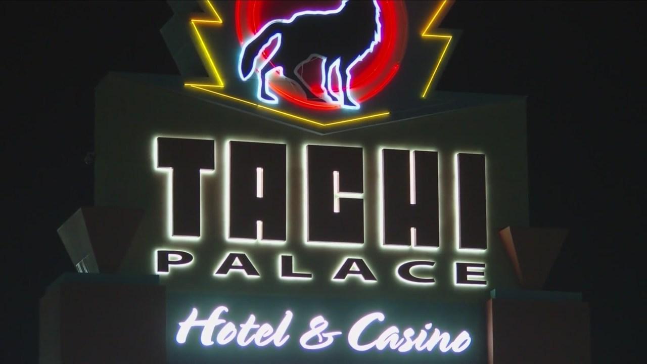 Mobile casino sites