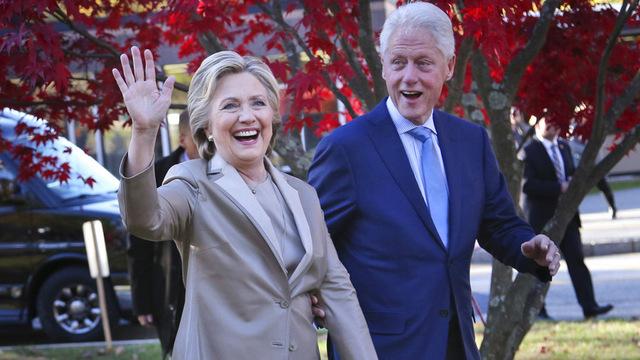 Clinton Foundation_1545056263426