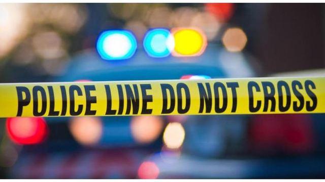 crime scene tape police_1531623025617.JPG_48622233_ver1.0_640_360_1543794920341.jpg.jpg