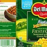 del-monte-corn-recall-_1544707560149_65133437_ver1.0_640_360_1544713687617.jpg