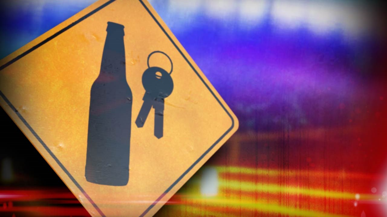 California Law Will Require Repeated Dui Offenders To