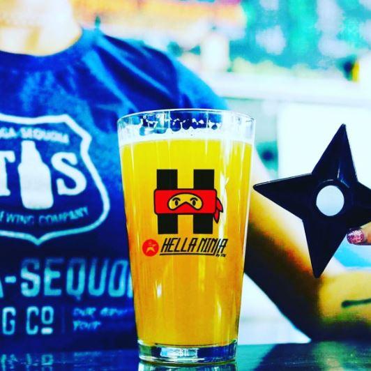 ninja beer_1544163695679.JPG.jpg