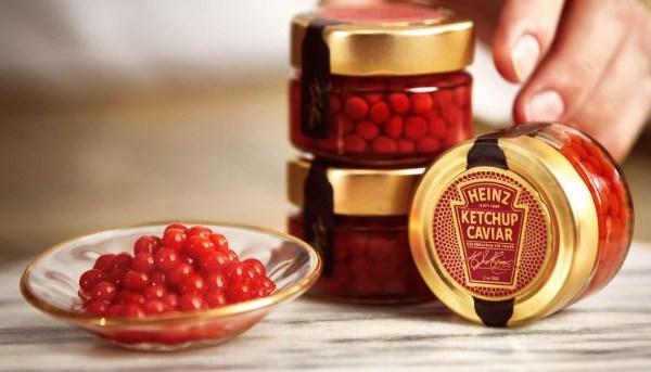 1-25 caviar ketscup2_1548470791401.jpg.jpg