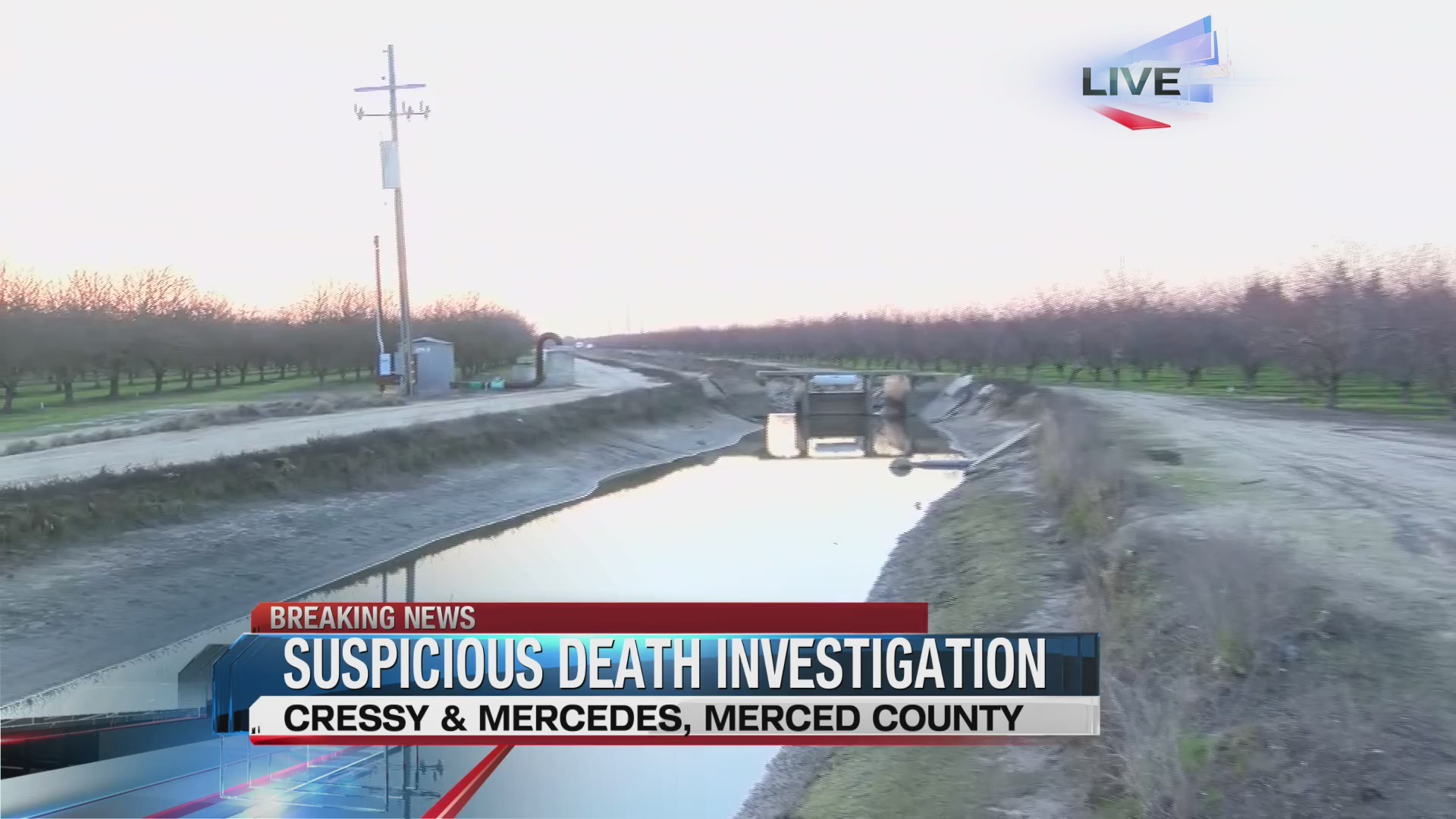 Body_found_in_canal_0_20190124011204