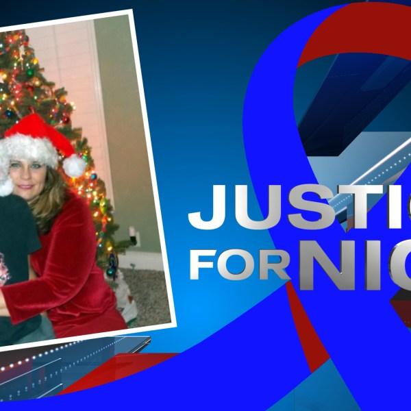 Justice for Nick_1547156605313.jpg.jpg