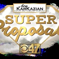 SuperProposal_Main2_1547155633154.png