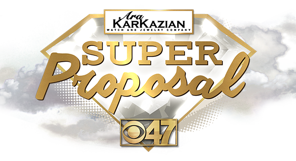SuperProposal_Main2_1547155633154.png