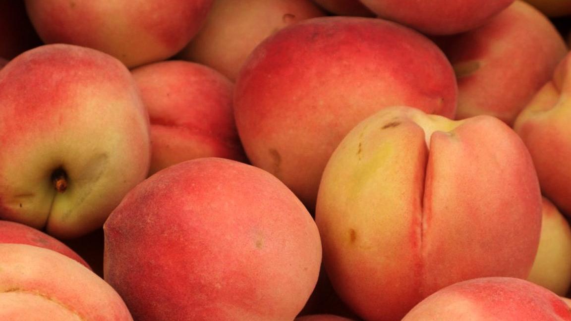 peaches2_1548722088107.jpg