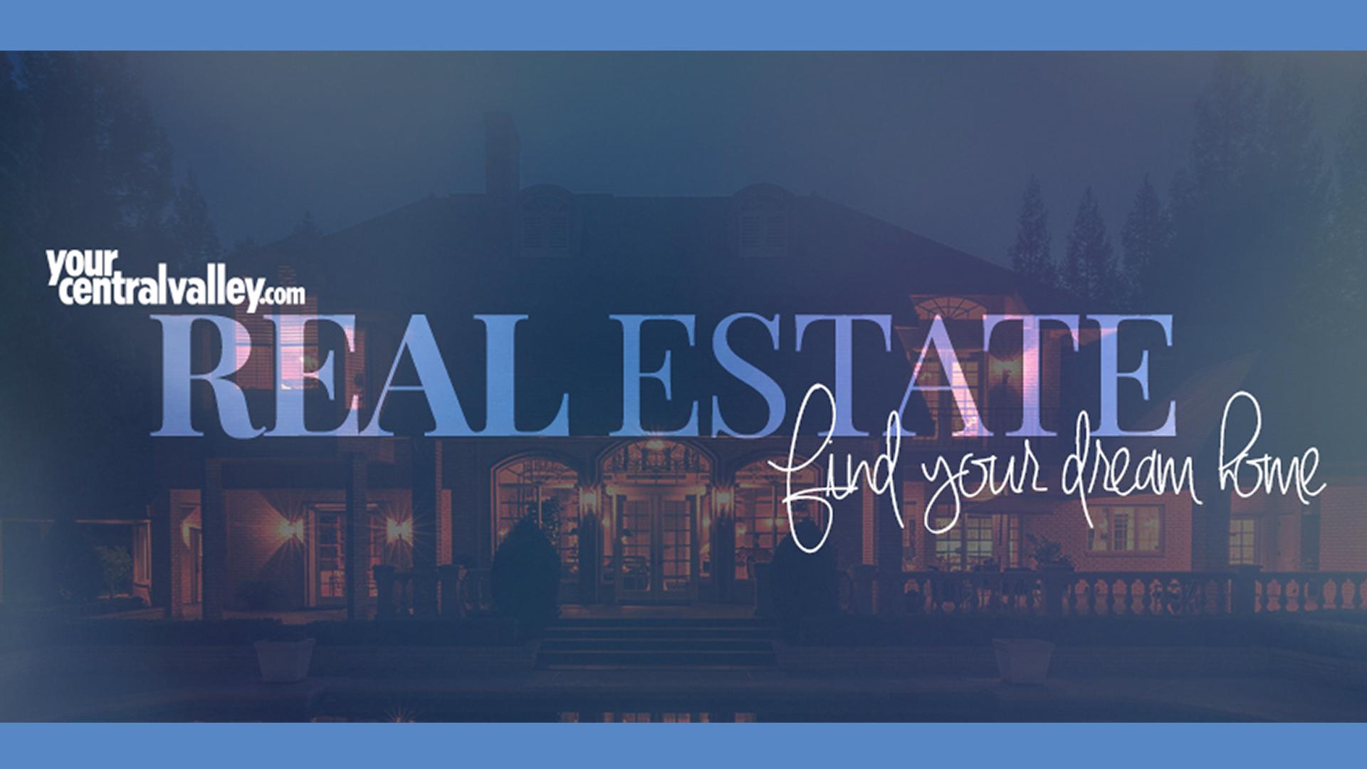 real estate tile community_1548886940850.jpg.jpg