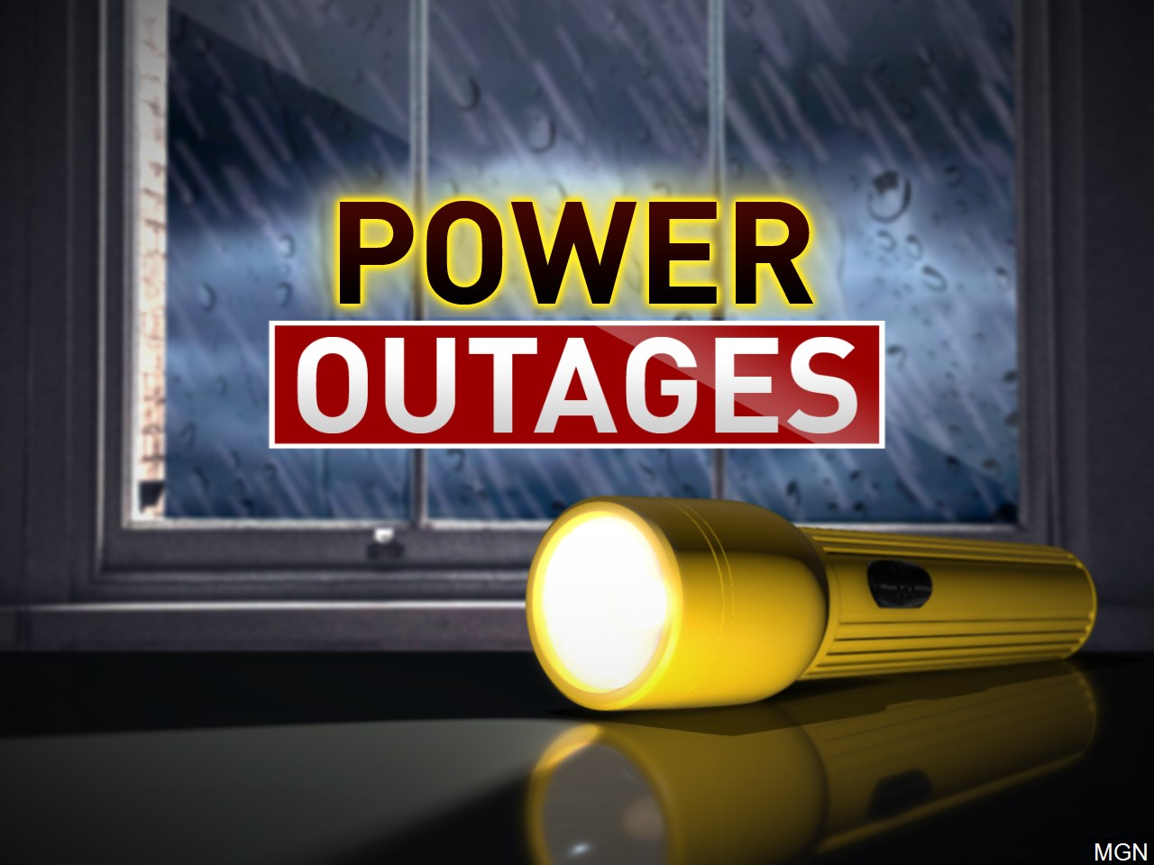 2-5 power outages_1549375548305.jpg.jpg