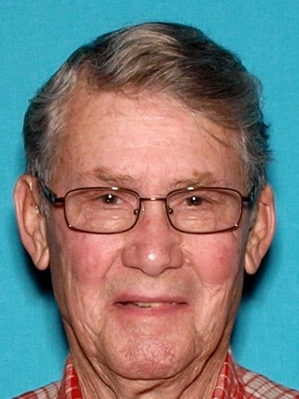 2-6 MISSING  ROGER MCKINNEY_1549459918434.jpg.jpg