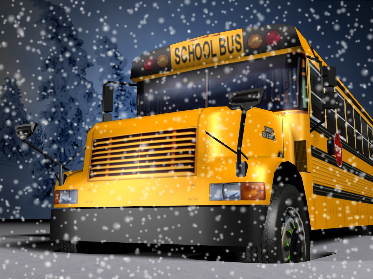 2-6 snow over school bus_1549457990227.jpg.jpg