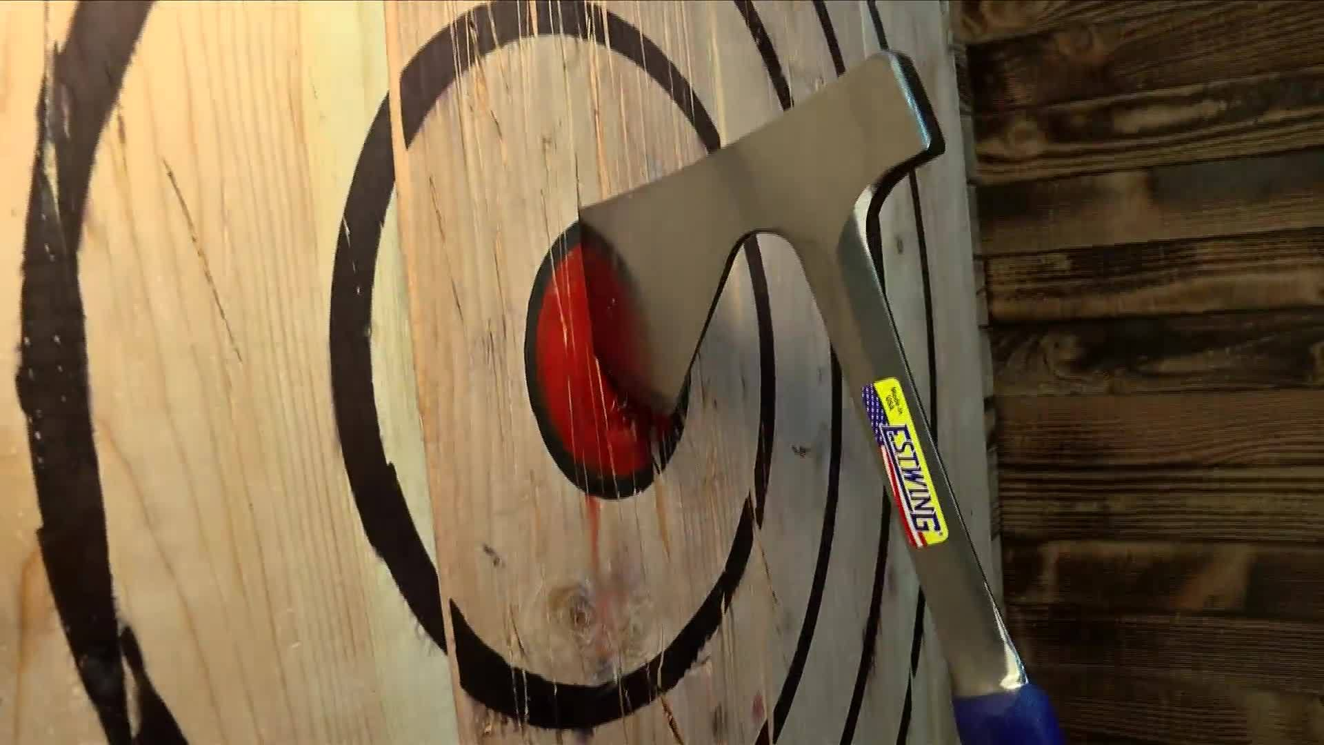 Bad_Axe_Throwing_now_in_Fresno_7_20190208030004