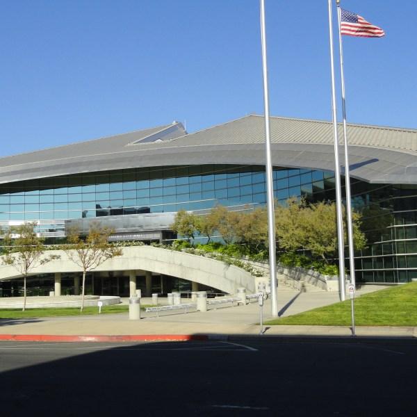 Fresno City Hall_1549088239134.JPG.jpg