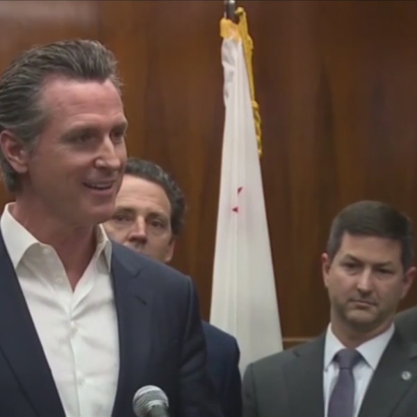 Gov__Newsom_introduces_proposal_to_help__0_20190202055326