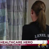 MedWatch_Today__Healthcare_Hero__Carolyn_5_20190223012059