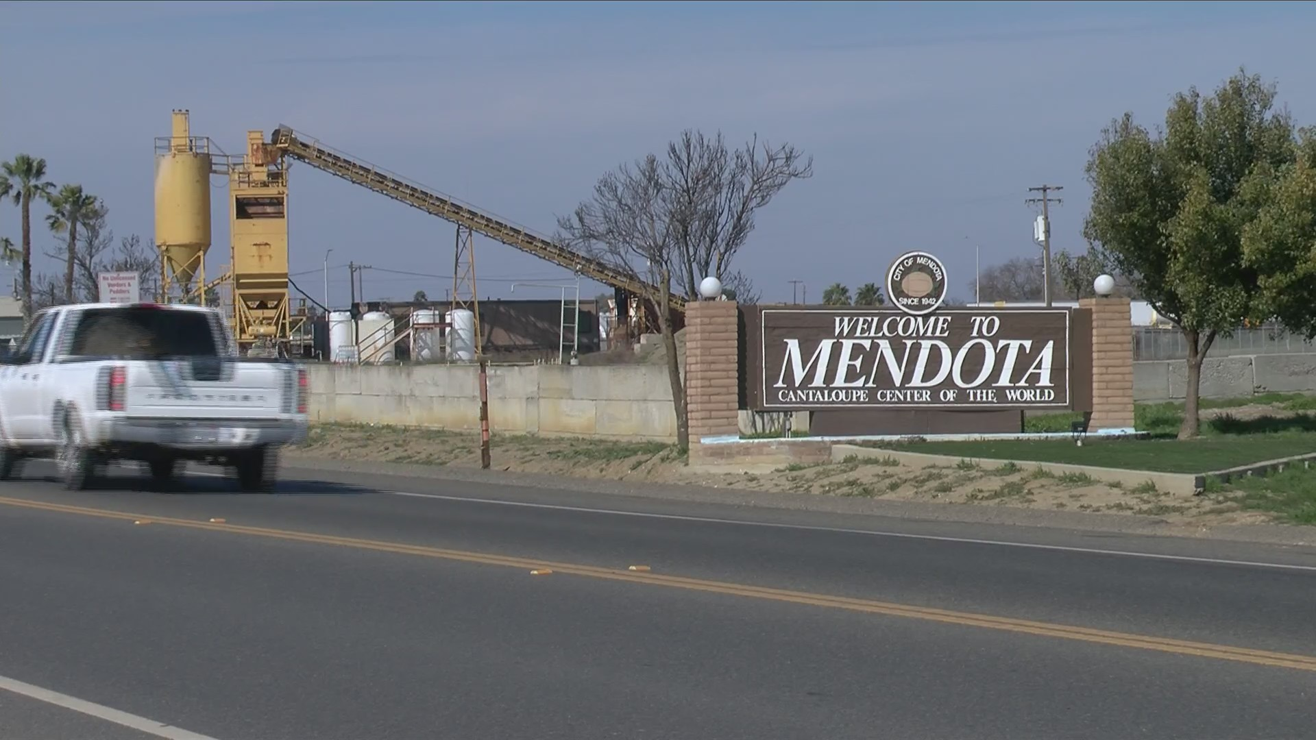Mendota_officials_dispute_ranking_as_the_0_20190209020911
