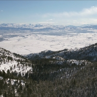 Nevada_park_700_1551224775127-54701979.jpg