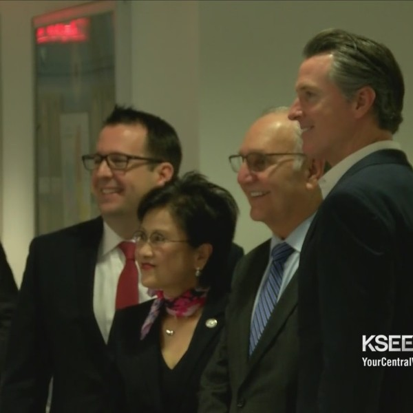 Newsom_s_message_to_Valley_mayors_0_20190216062400
