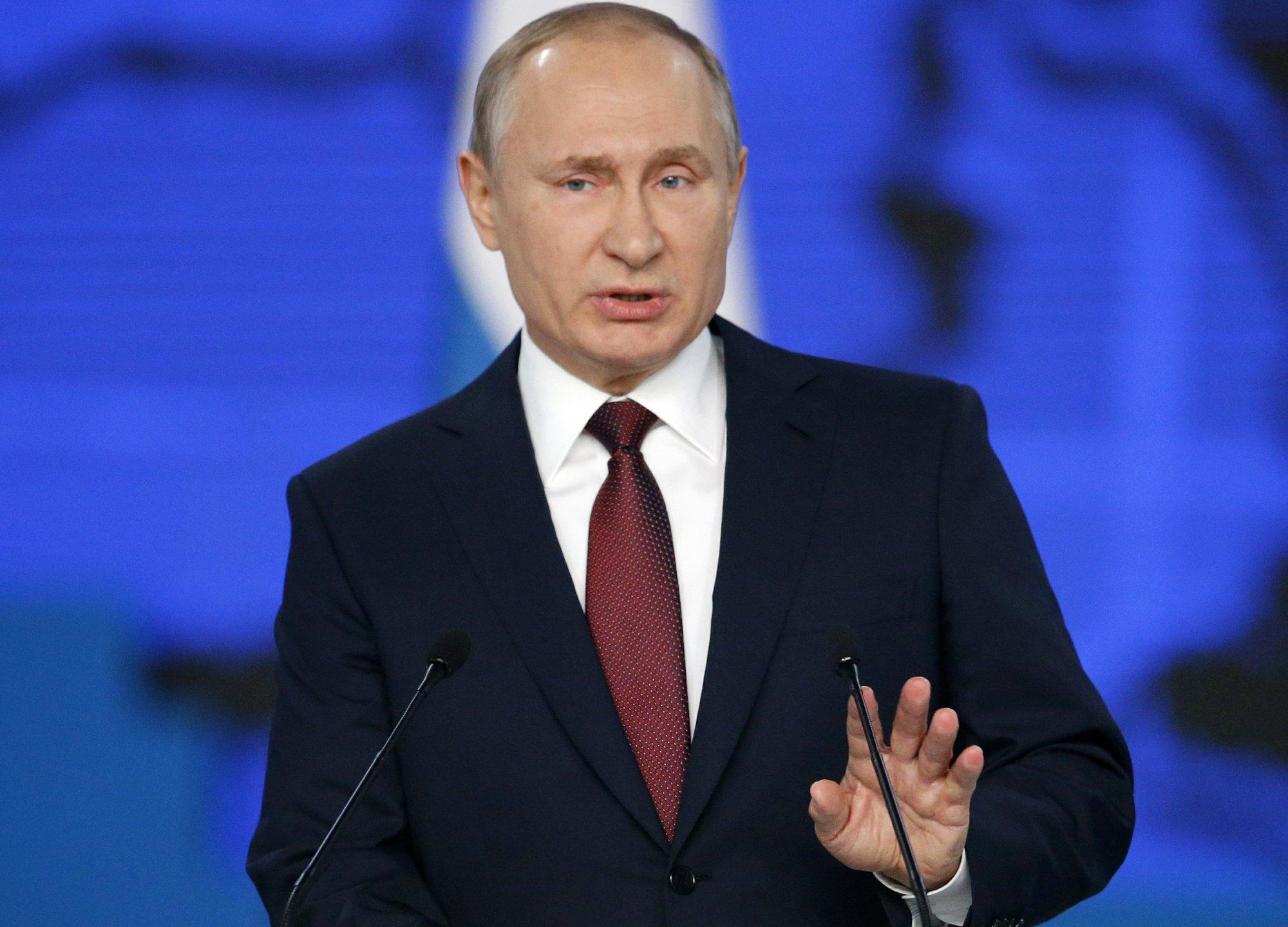 Putin_1550686955572.jpeg