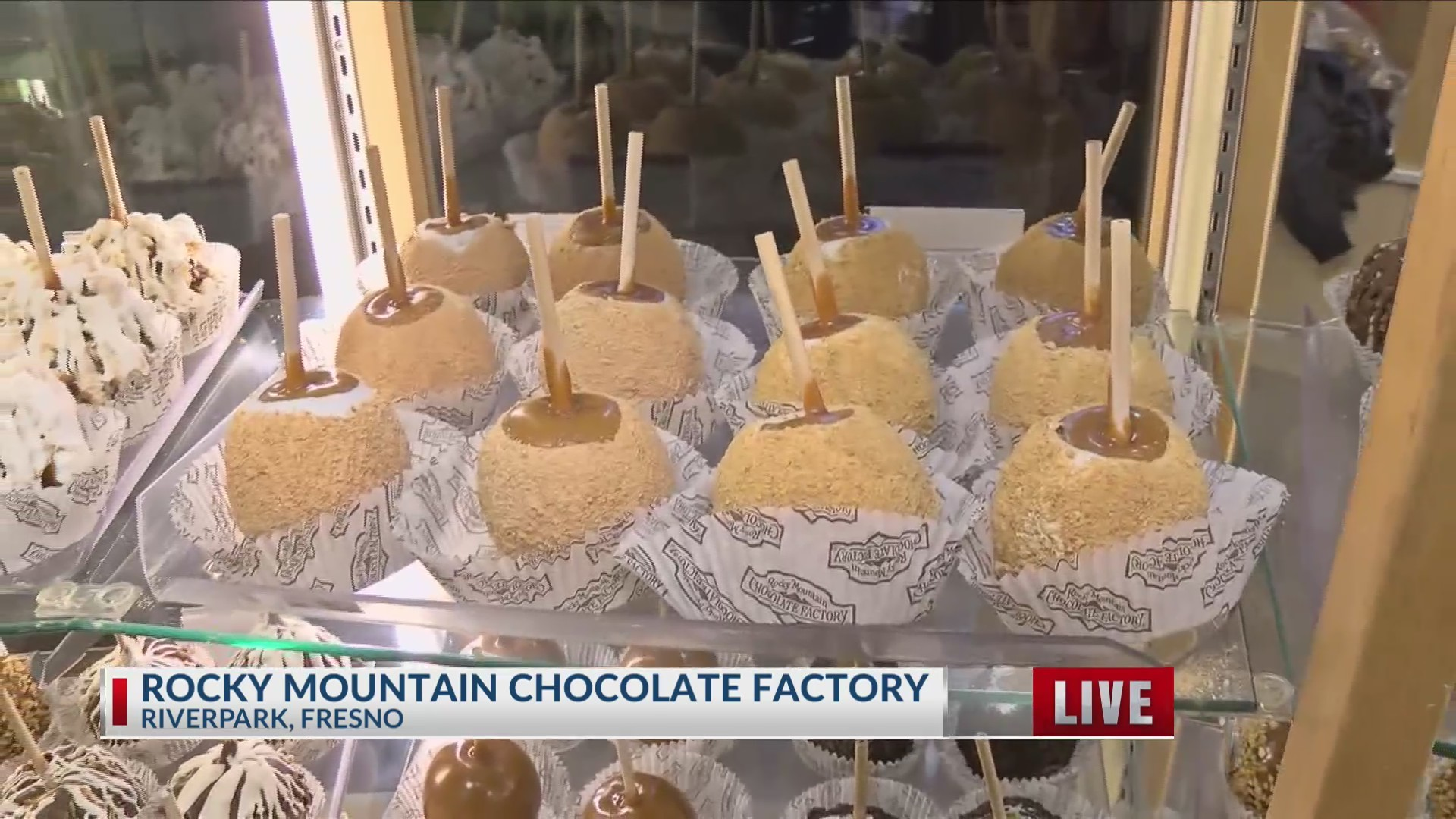 Rocky_Mountain_Chocolate_Factory_s_New_L_0_20190211194230