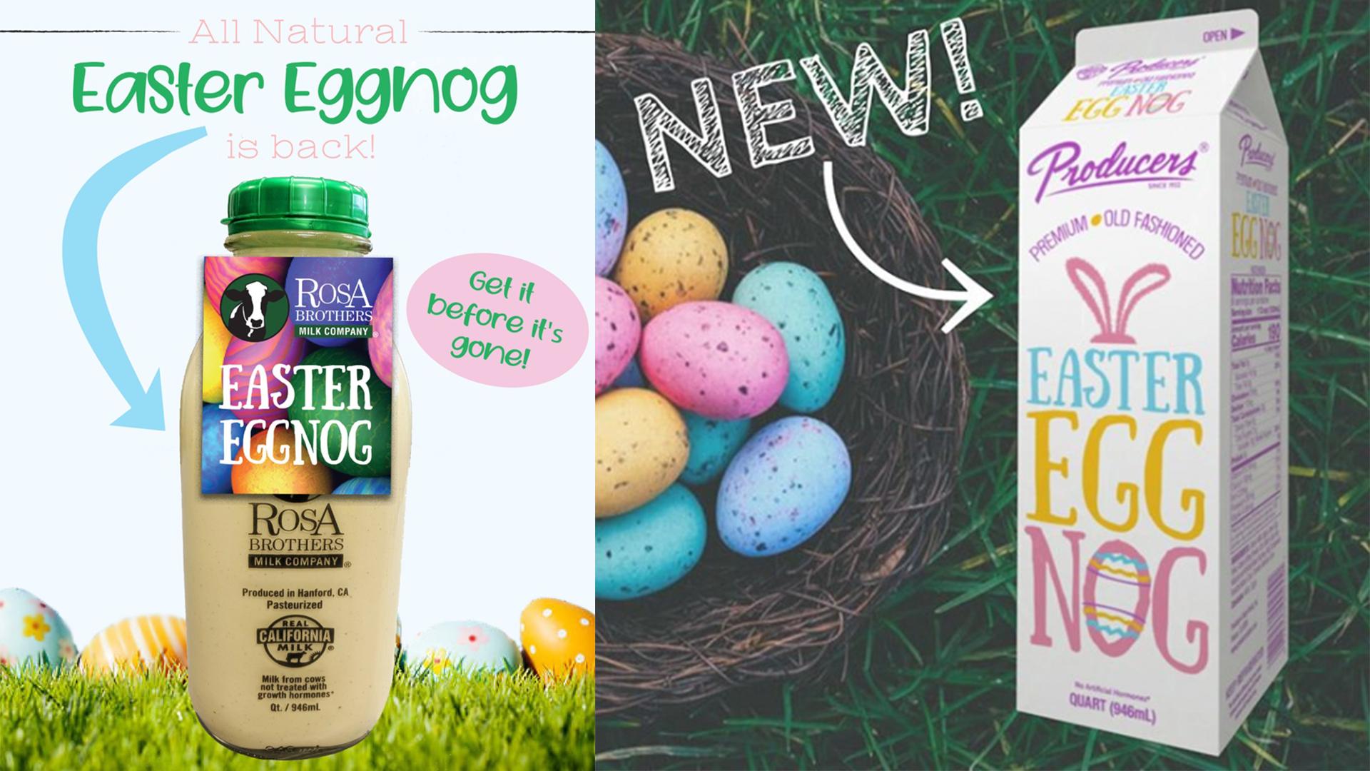 Eggnog_1553781047151.jpg